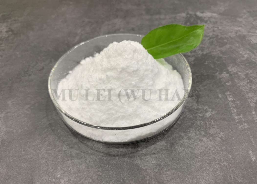 Pregabalin powder CAS: 148553-50-8