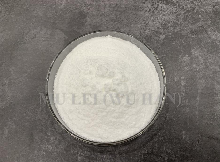 Benzocaine Powder CAS 94-09-7